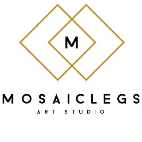 Mosaiclegs Art Studio